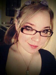 Jessica Noel Price Obituary Photo