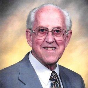 Robert I. Latulippe