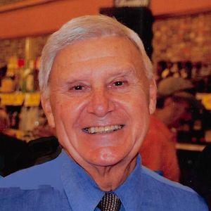 Roger  P. Boisvert