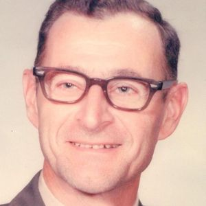 Gene Paladin