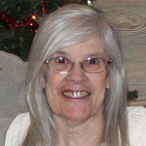 Marcia (Sutton) Mattingly
