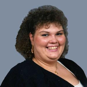 Brenda  M. Hicks