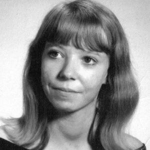 Diane Henson