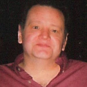Richard Edward Still Obituary Photo
