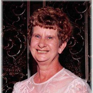 Lorraine Mary Jarmaga