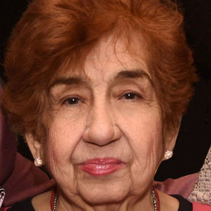 Nubby O.  Arango