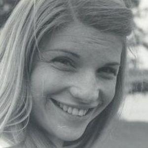 Ellen McClure DaVega