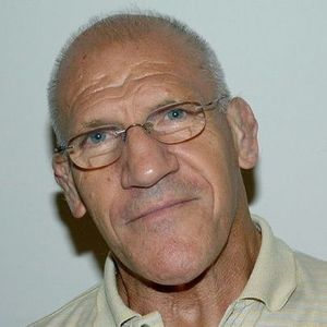 Bruno Sammartino Obituary Photo