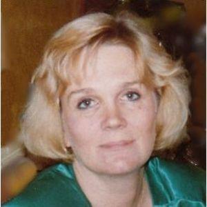 Karen A.  Sambuco Obituary Photo