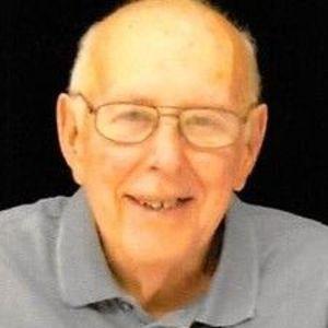 Donald W. Reber