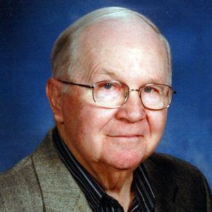 James William Kennedy