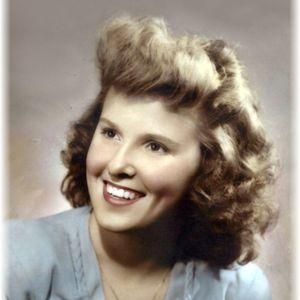 Virginia Smolarski