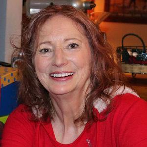 Rhoda Dee Pierz
