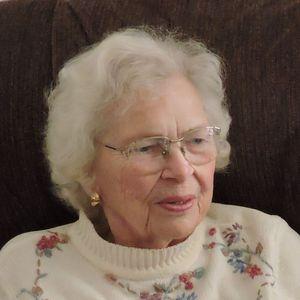 Joan  B.  Gardner