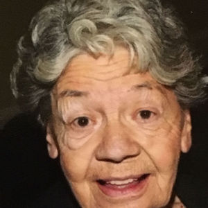 Lise M. Gagne Obituary Photo