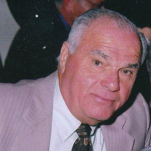 William S. Garton Obituary Photo