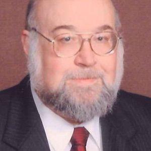 Lawrence A. Fantauzzi
