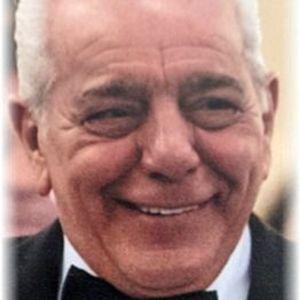 John J. Amabile Obituary Photo