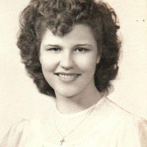Marcella M. Stine