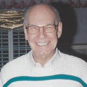 Mr. Ray Leonard Meister