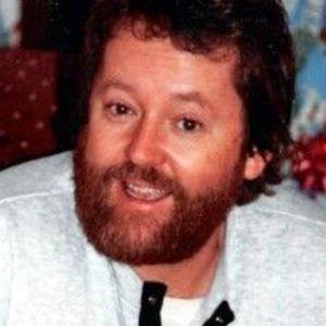 Ronald W. Hunt