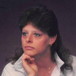 Marlene L. Jenkins