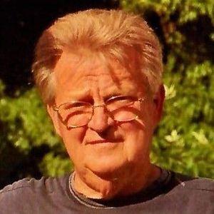 Jospeh P. Lynch, Jr.