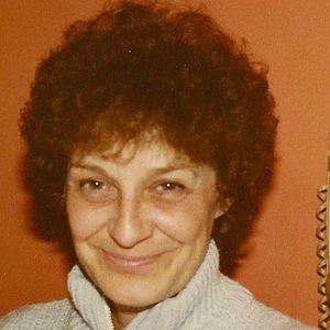 Lois J. Martineau