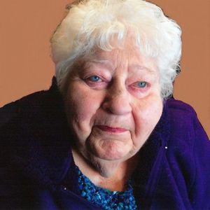 Mrs. Marie C. Buck