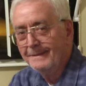 D. Darrell Miller