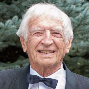 Leonard M. Goldstein