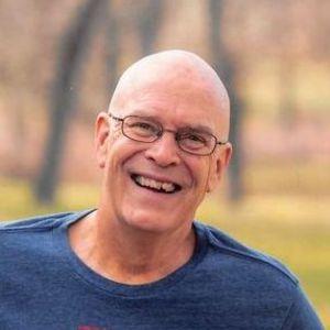 Brian C. Bugge
