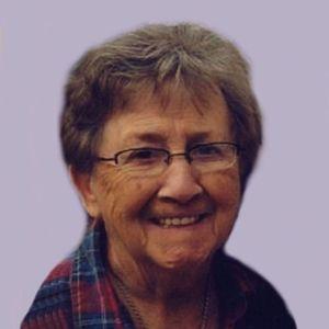 Bonnie R. Dee