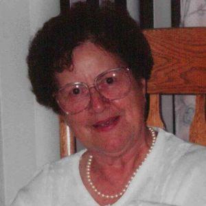 Loretta E. Zeleznik