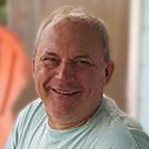 Thaddeus Joseph Polan Obituary Photo