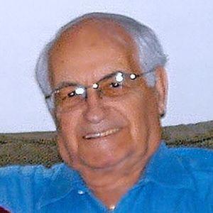 Henry G. Goguen