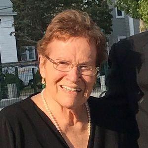 Jane A. (Pelham) Carlson