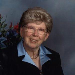 Joan Jespersen