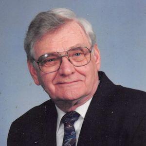 George  R.  Kelloway, Sr.