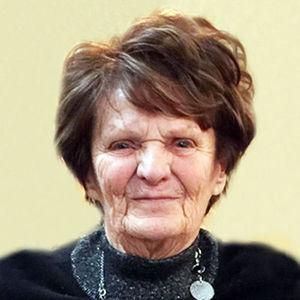 Shiloh Mette Obituary Photo