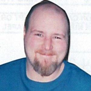 Jerry L. Coleman
