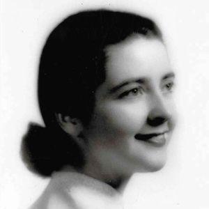 Johanna C. Ross
