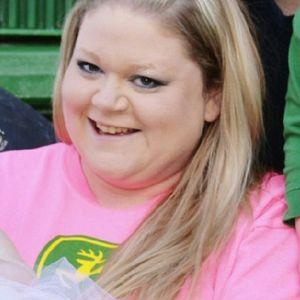 Amanda Sullivan Beane
