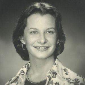 "Martha ""Marti"" Mulkey Obituary Photo"