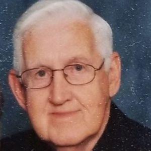 Glenn E. Long, Sr.