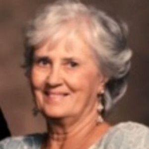 Carol S. Peck Obituary Photo