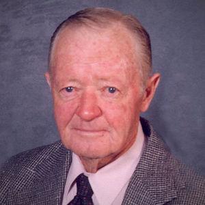 Wendell Wilson