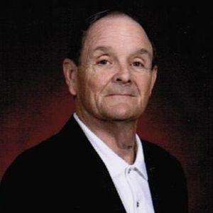 Charles (Chuck) Roy Moreland