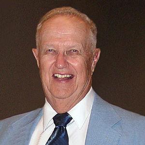 Eugene H. Koziara, Sr.