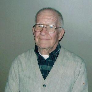 Marvin E. Wallace